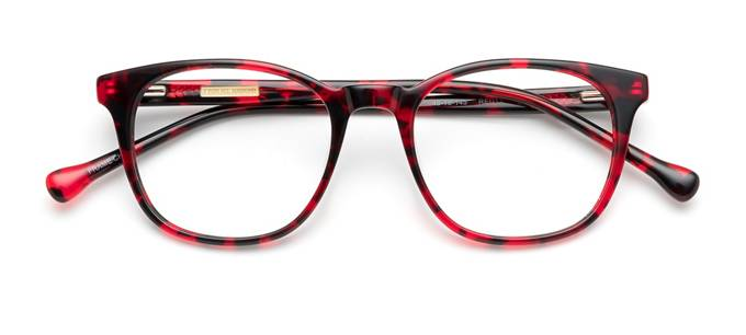 product image of 7 For All Mankind 808-48 Red Tortoise