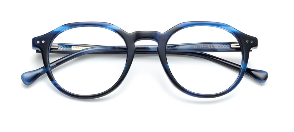product image of 7 For All Mankind 809-48 Blue