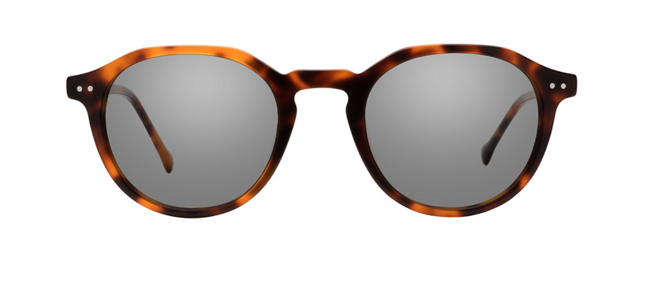 product image of 7 For All Mankind 809-48 Tortoise