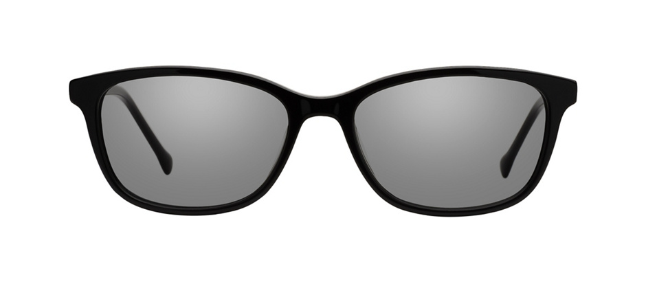 product image of 7 For All Mankind 810-52 Black