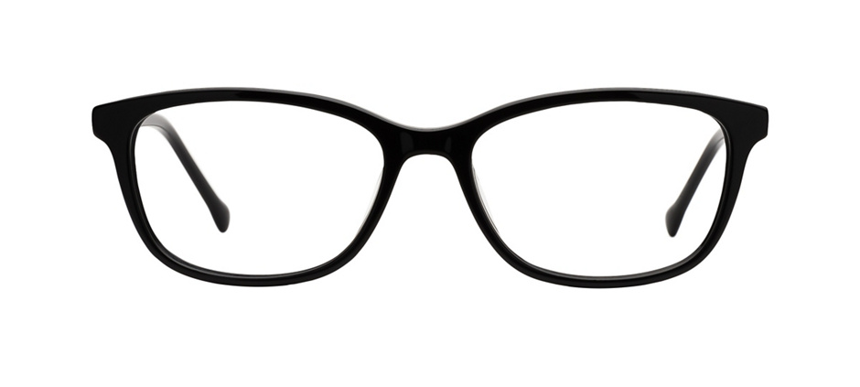 product image of 7 For All Mankind 810-52 Noir