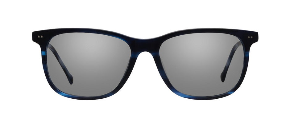 product image of 7 For All Mankind 811-55 Blue