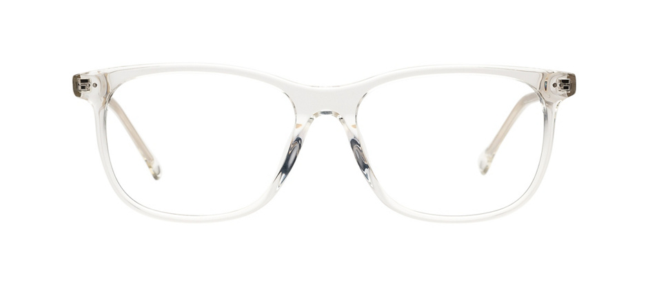 product image of 7 For All Mankind 811-55 Crystal