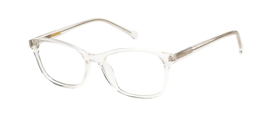 product image of 7 For All Mankind 812-52 Crystal