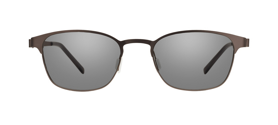 product image of 7 For All Mankind 815-49 Argent