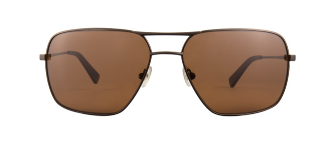 product image of 7 For All Mankind Fernando Brown