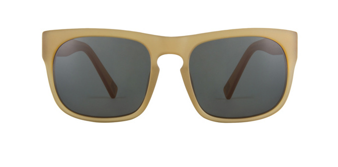 product image of 7 For All Mankind Segundo Amber