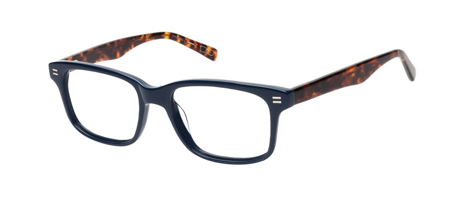 product image of Actman And Mico Corncrake-53 Navy