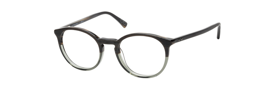 product image of Actman And Mico Maleo-48 Grey Gradient