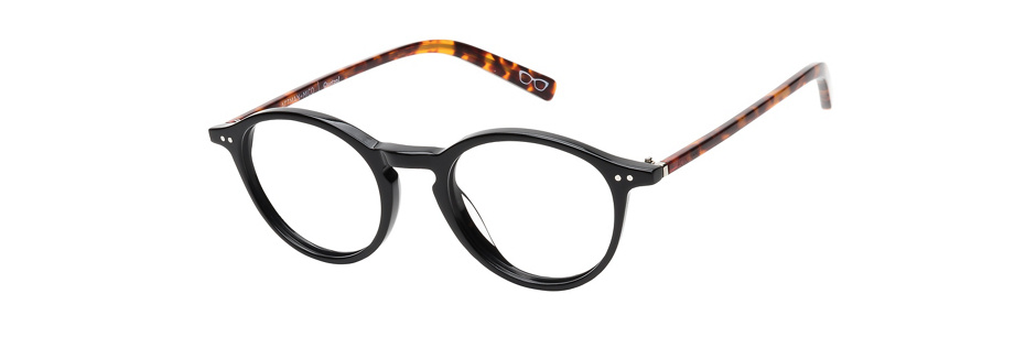 product image of Actman And Mico Quetzal-47 Black