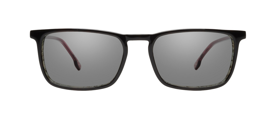product image of Actman And Mico Snipe-54 Black Red