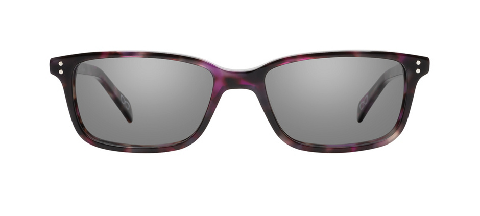 product image of Actman And Mico Sungem-50 Purple Tort
