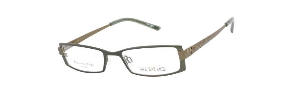 product image of Ad Lib AB3204 Green