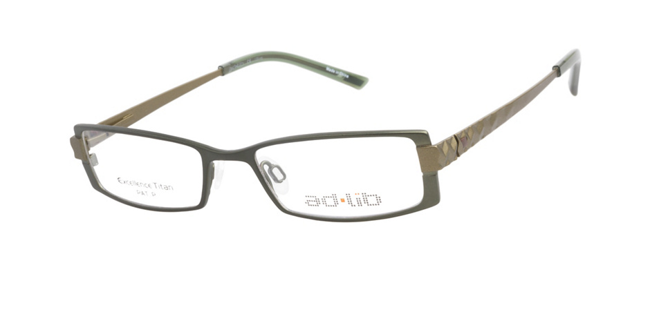 product image of Ad Lib AB3204 Green