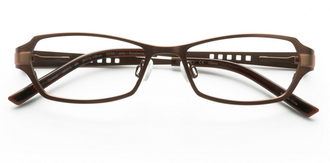 product image of Ad Lib AB3210 Brown