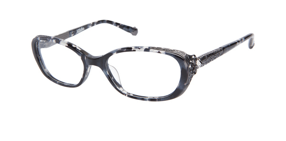 product image of Affliction Kelley Black Antique Gunmetal