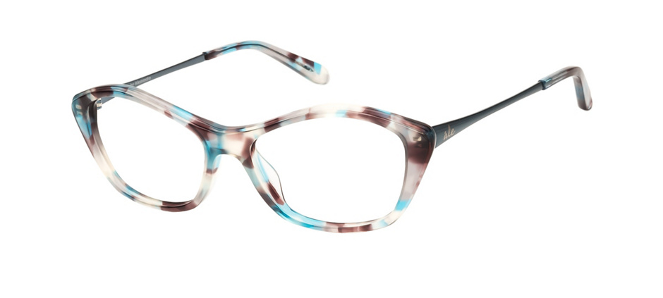 product image of Ale By Alessandra ALE614-53 Grey Blue