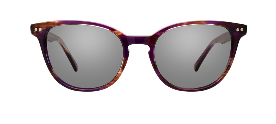 product image of Ale By Alessandra ALE617-51 Purple