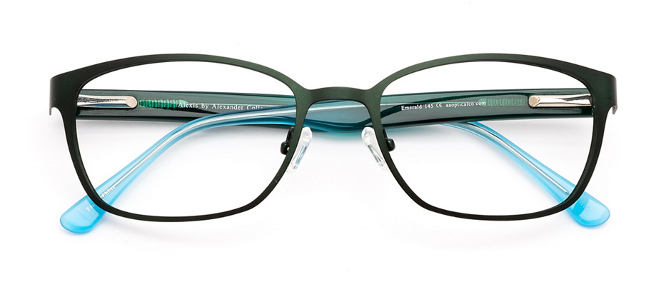 product image of Alexander Collection Alexis-55 Emerald