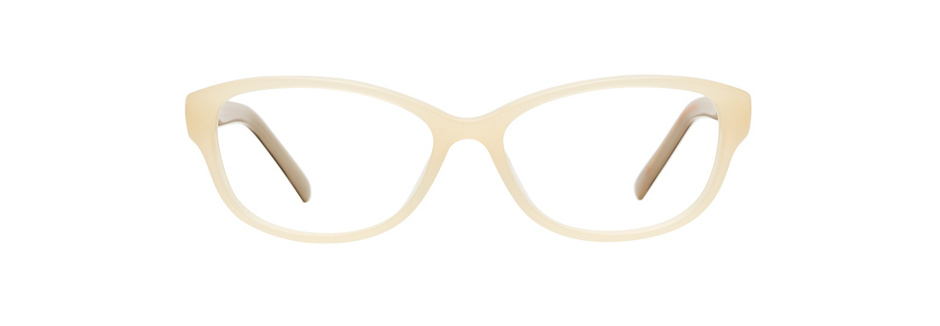 product image of Alexander Collection Ashley-54 Beige
