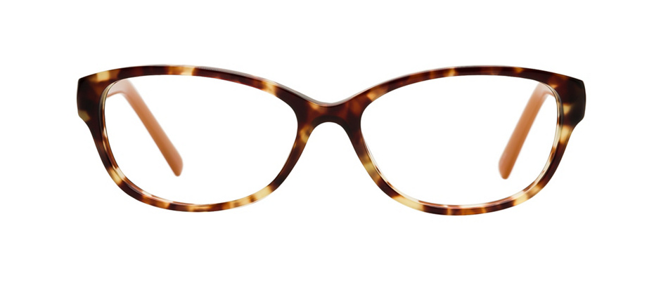 product image of Alexander Collection Ashley-54 Tortoise