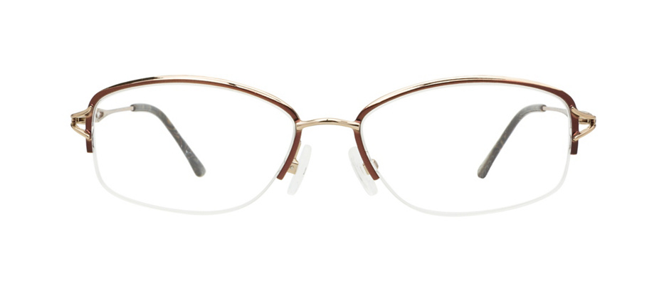 product image of Alexander Collection Avery-51 Brown