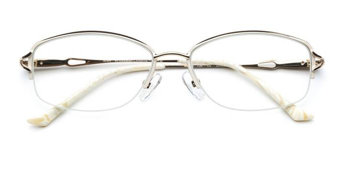 product image of Alexander Collection Avery-51 Pearl
