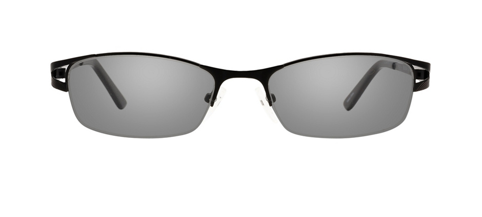 product image of Alexander Collection Britta-49 Black