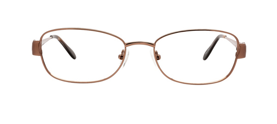 product image of Alexander Collection Marsha-53 Brun