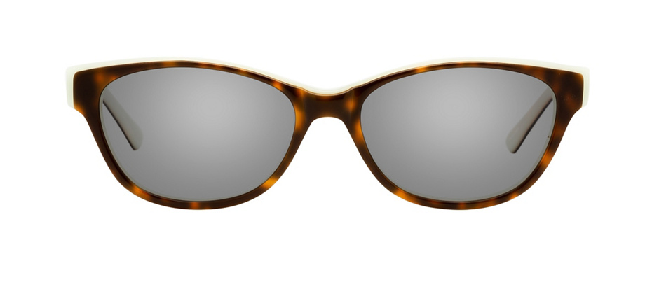 product image of Alexander Collection Phoebe-53 Tortoise