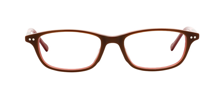 product image of Alexander Collection Vivian-52 Brown