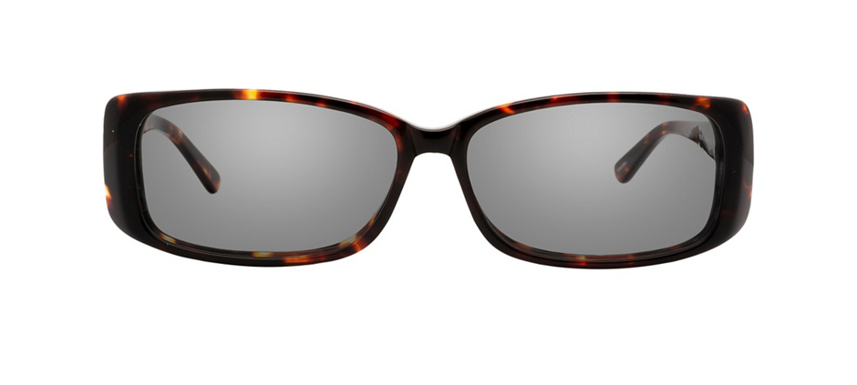 product image of Alexander Collection Wendy-55 Tortoise