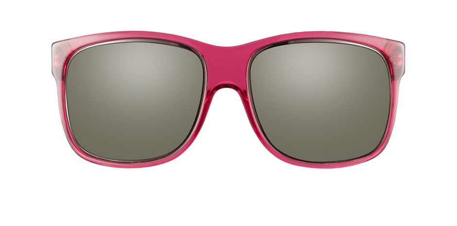 product image of Alexander McQueen AMQ4187S Fuchsia