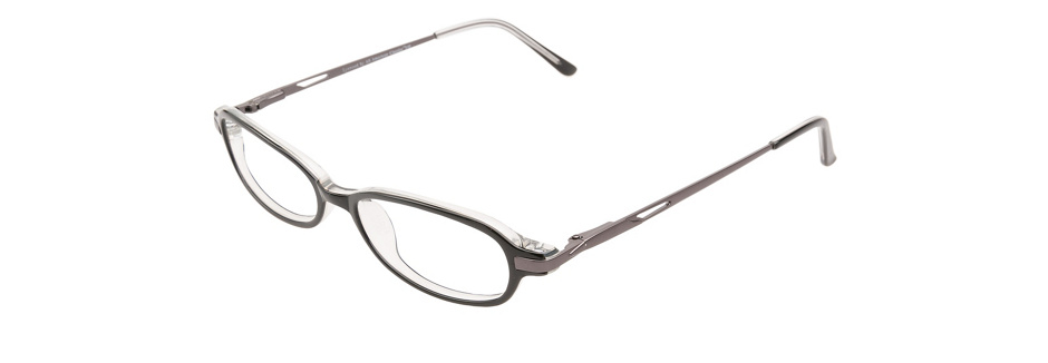 Shop confidently for all american classics lynwood glasses for American classic frames