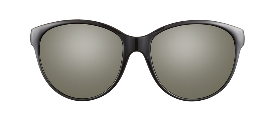 product image of Ann Taylor AT0713S-57 Black