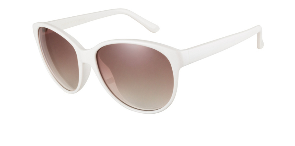 product image of Ann Taylor AT0713S-57 White