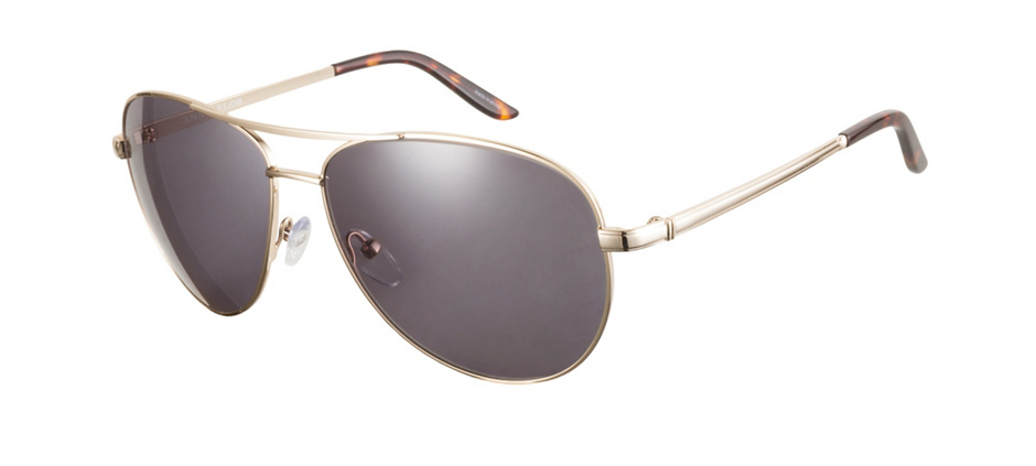 product image of Ann Taylor AT1213S-60 Gold