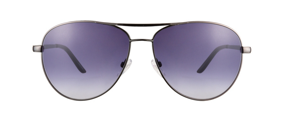 product image of Ann Taylor AT1213S-60 Gunmetal