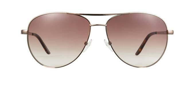 product image of Ann Taylor AT1213S-60 Rose Gold
