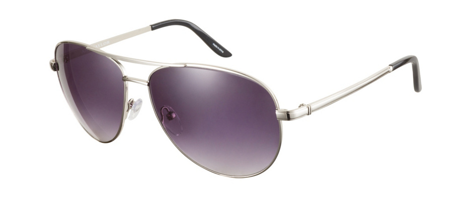 product image of Ann Taylor AT1213S-60 Silver