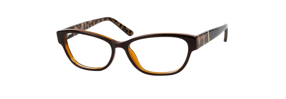 product image of Ann Taylor AT300-54 Brown Animal