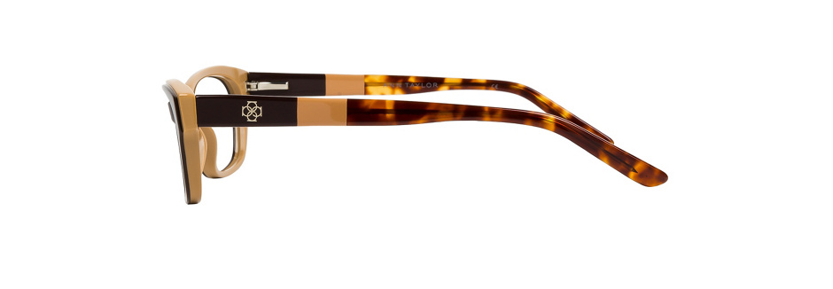 product image of Ann Taylor AT314-54 Brown