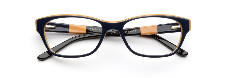 product image of Ann Taylor AT314-54 Navy