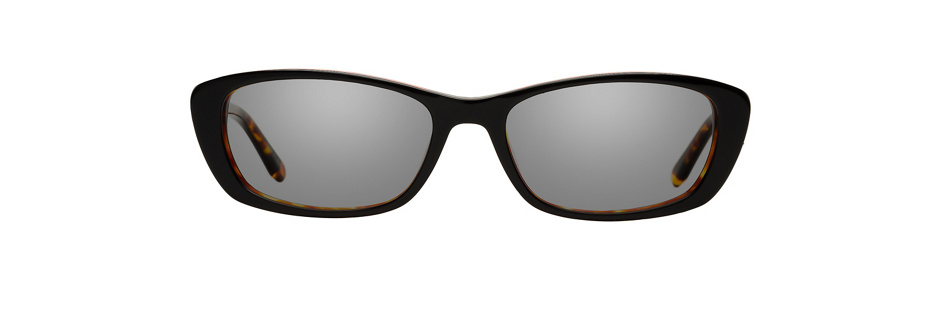 product image of Ann Taylor AT318-52 Black
