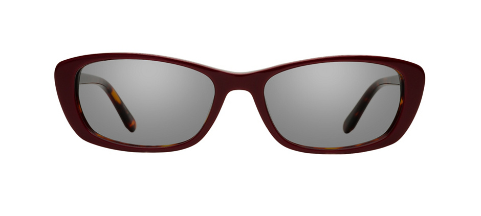 product image of Ann Taylor AT318-52 Burgundy