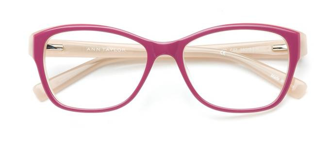 product image of Ann Taylor AT320-50 Mauve rosé