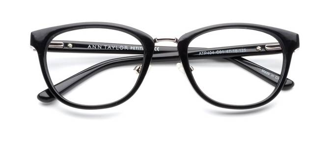 product image of Ann Taylor ATP404-47 Noir