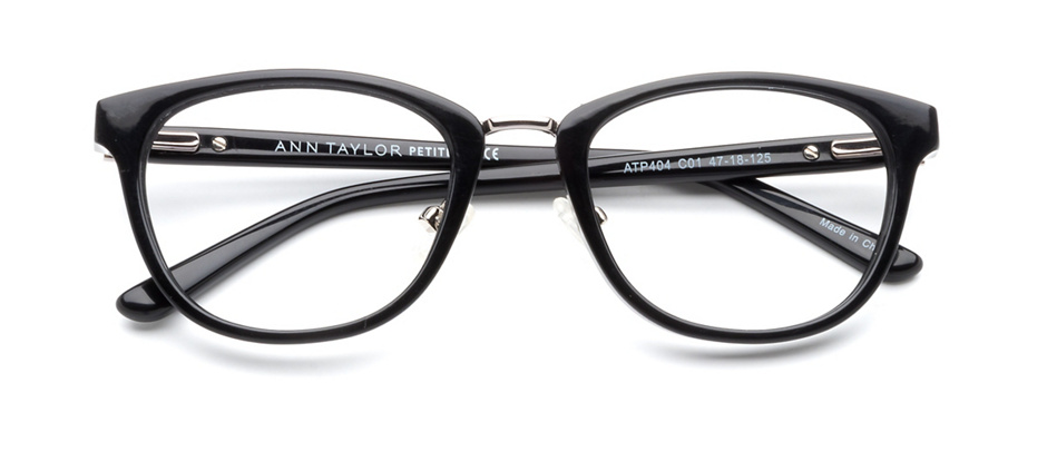 product image of Ann Taylor ATP404-47 Black