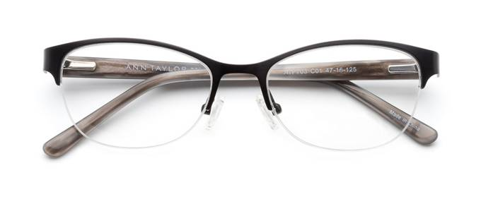 product image of Ann Taylor ATP703-47 Noir