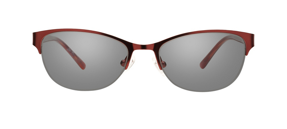 product image of Ann Taylor ATP703-47 Burgundy